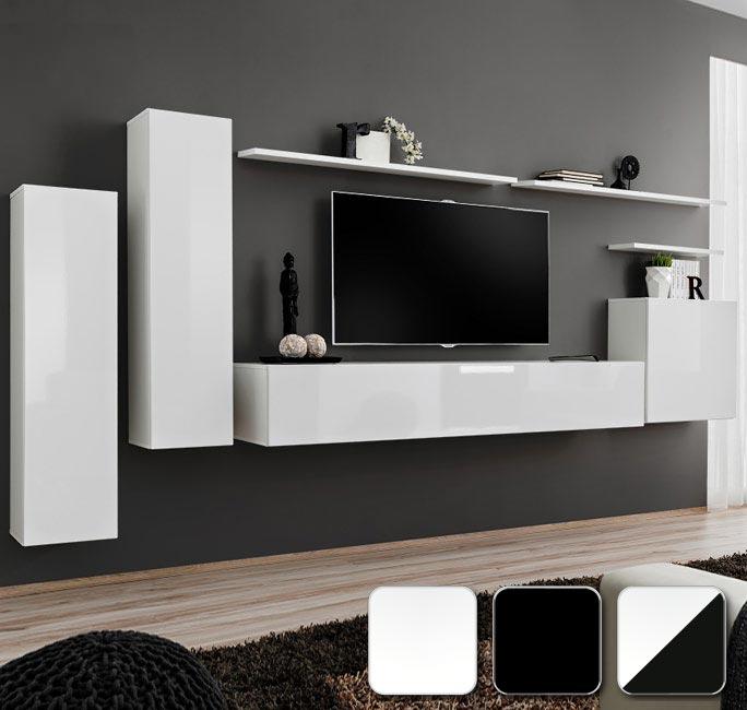 gamme de meubles berit 1 pour correspondre vos gots 33m
