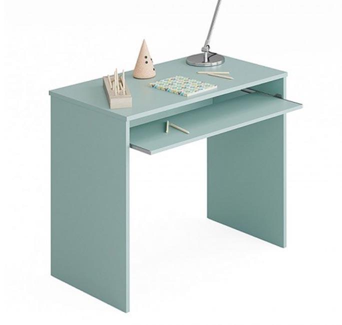 002314J_escritorio_verde_pastel