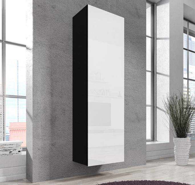 01 amalfi negro blanco