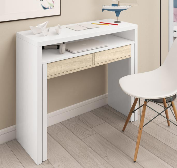 0F4582A_escritorio