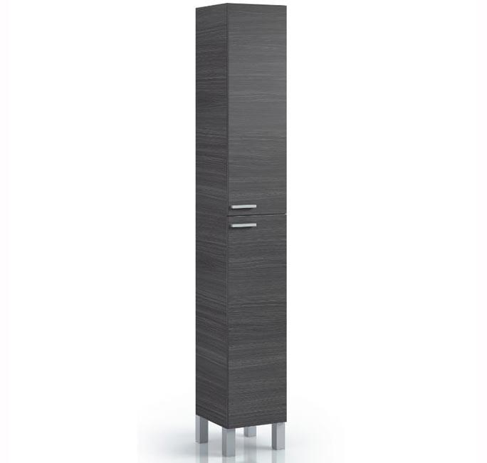 Columna de baño 2 puertas modelo 305260G