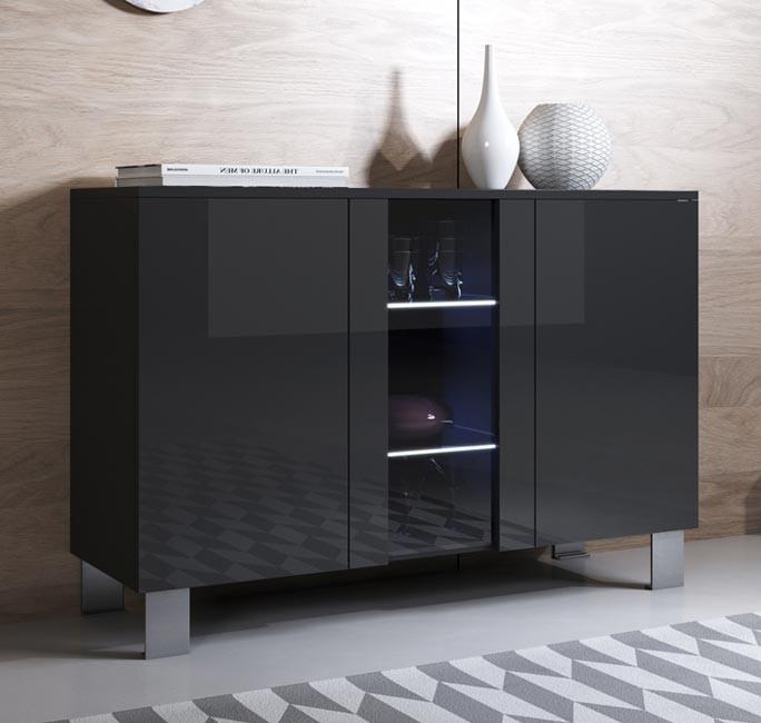 aparador-luke_a1_pies_aluminio-negro
