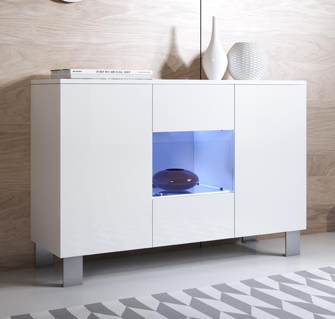 aparador-luke_a2_pies_aluminio-blanco
