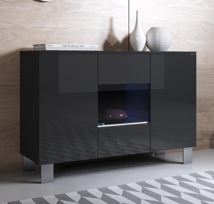 aparador-luke_a2_pies_aluminio-negro