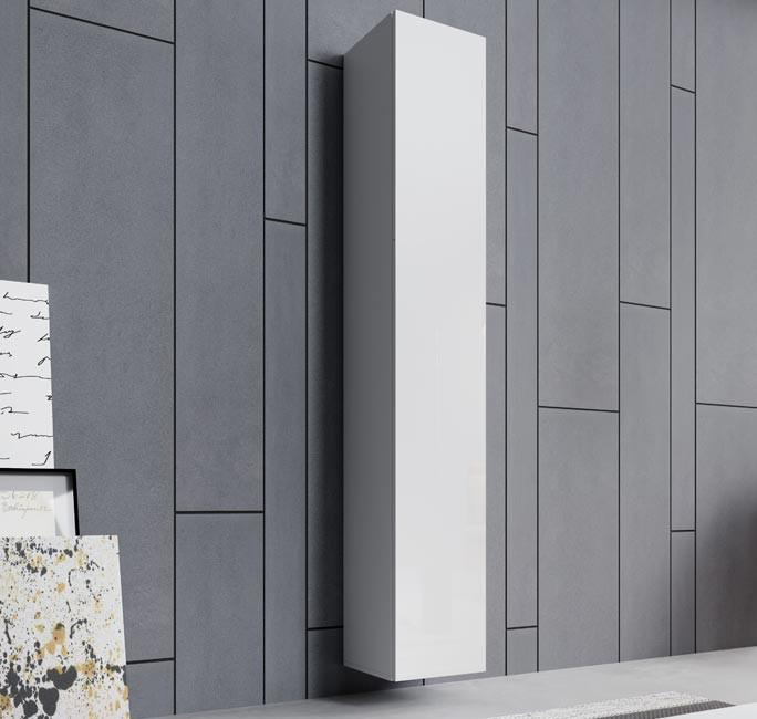 armario-colgante-aitana-o2-180-blanco