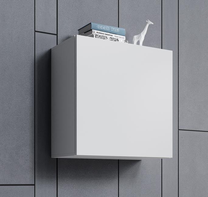 armario-colgante-aitana-q1-blanco