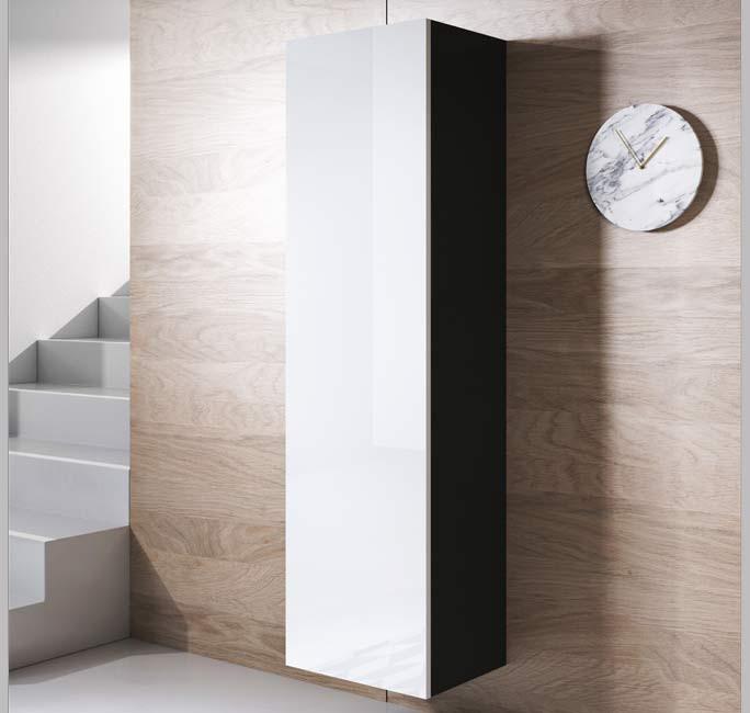 armario-colgante-luke-v4-40x165cc-negro-blanco