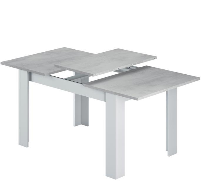 Mesa de comedor L4586A