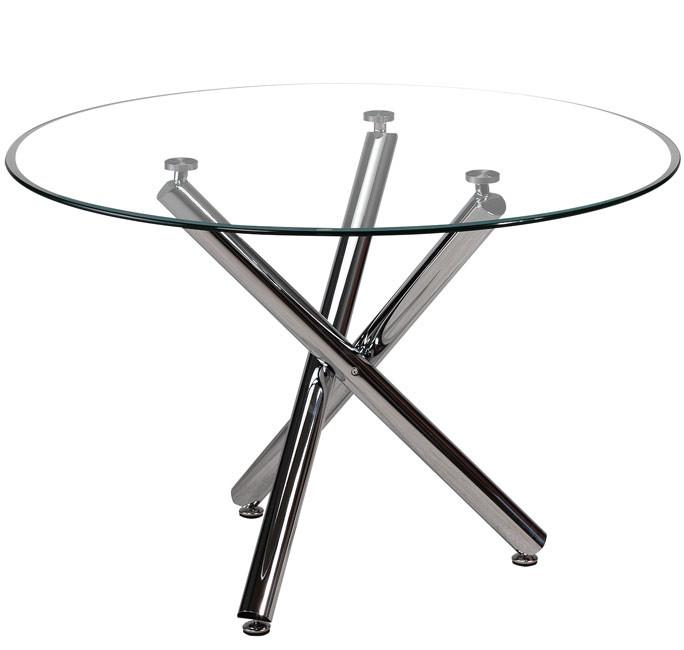 mesa comedor alexus 01