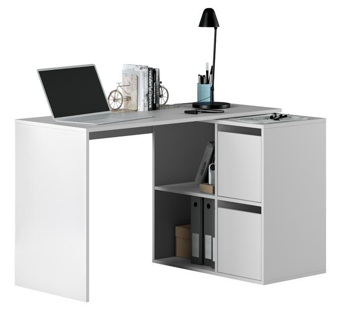 mesa_escritorio_8311A_01