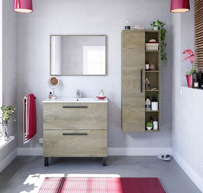 mueble-bano-verona-422C