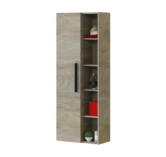 mueble-bano-verona-471C-1