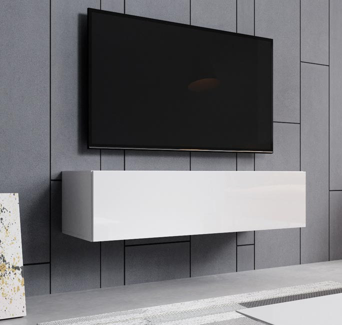 mueble-tv-aitana-m1-120-blanco