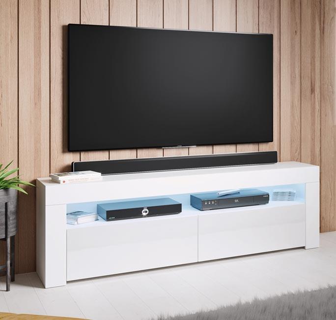 mueble-tv-aker-140-blanco