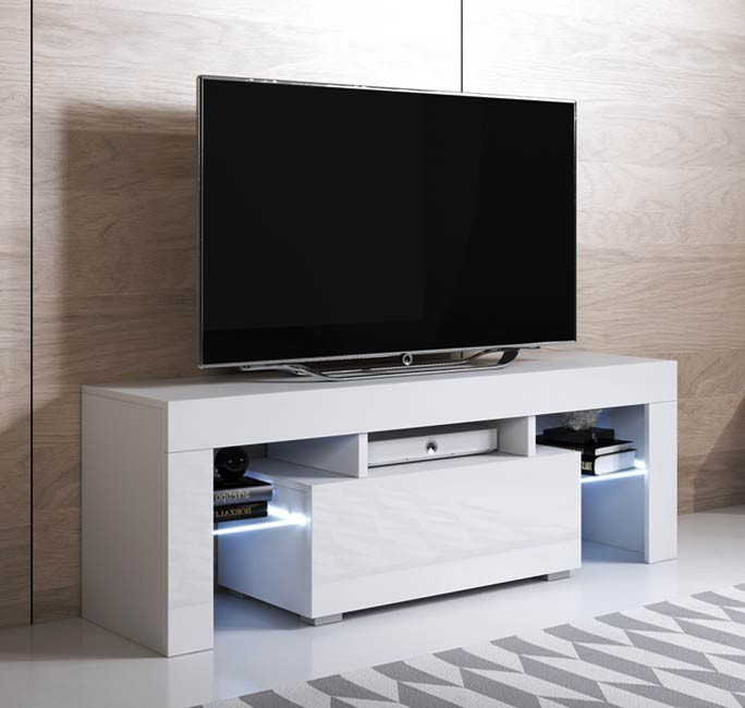 mueble-tv-elio-blanco