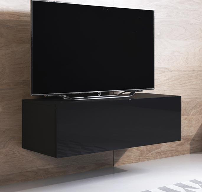 mueble-tv-luke-h1-100x30-noir