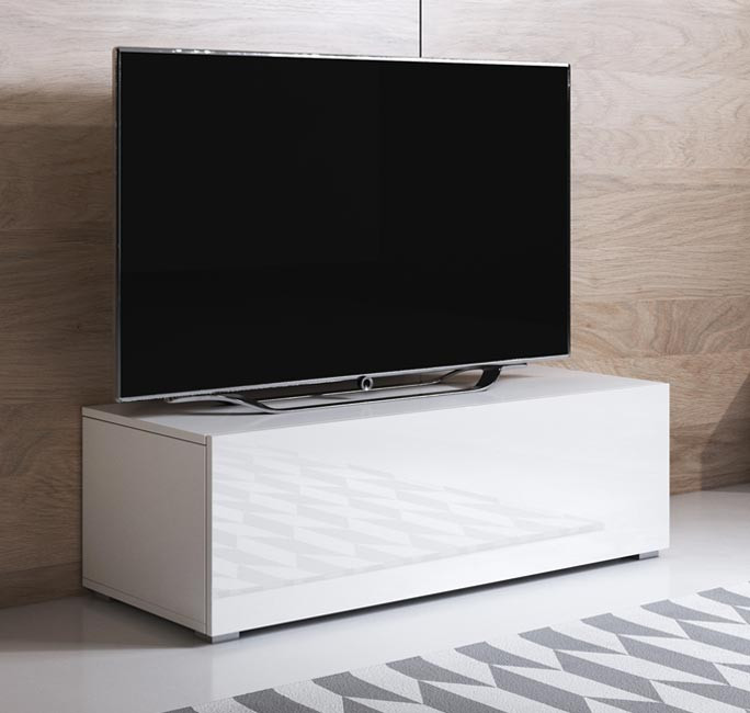 mueble-tv-luke-h1-100x30-pies-blanco