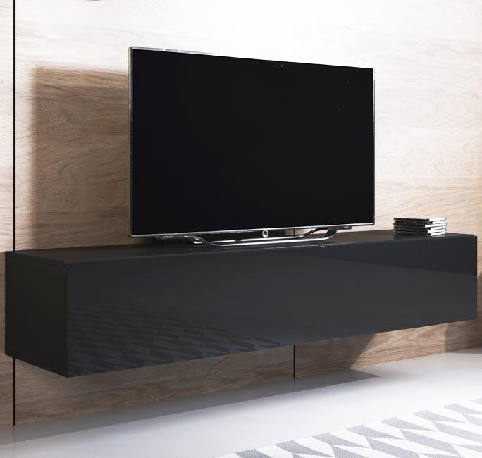 mueble-tv-luke-h1-160x30-negro
