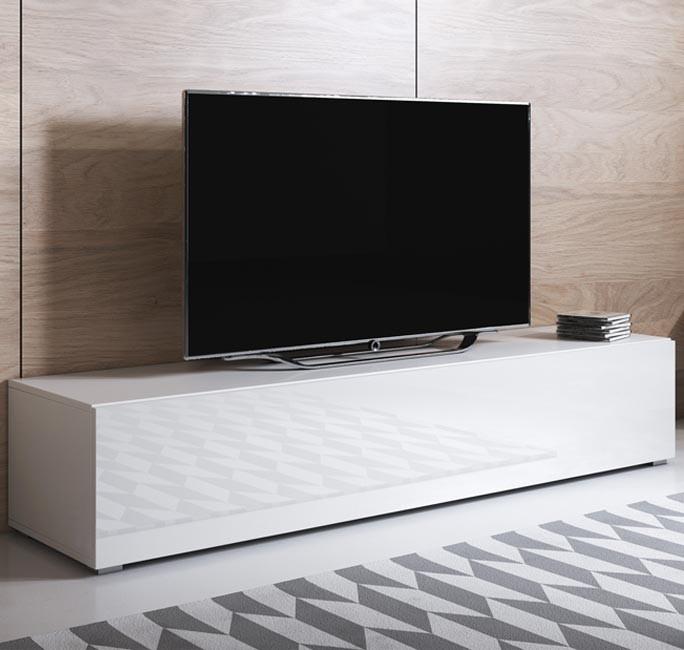 mueble-tv-luke-h1-160x30-pies-blanco