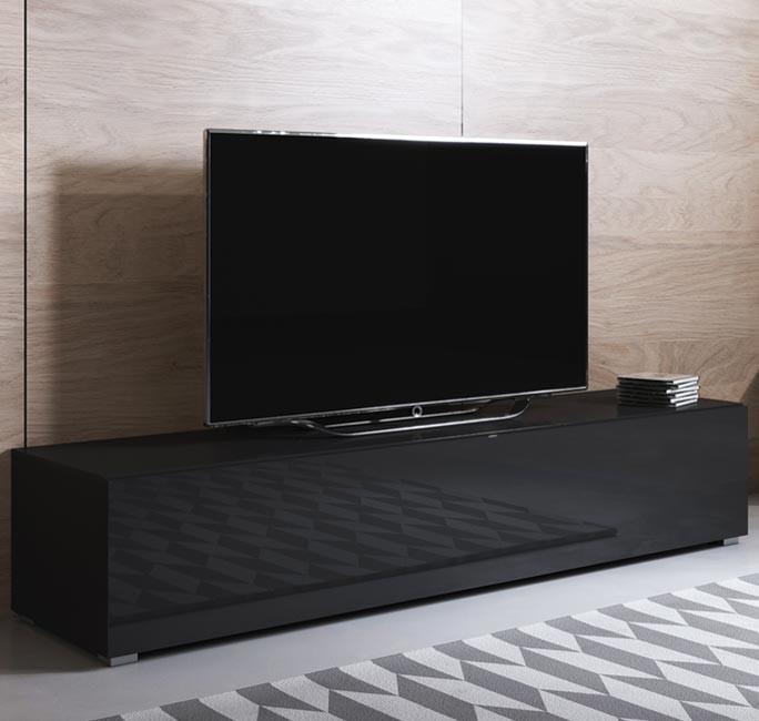 mueble-tv-luke-h1-160x30-pies-negro