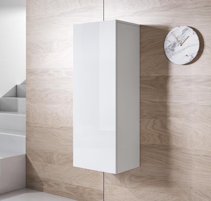 mueble-tv-luke-v1-40x126-blanco