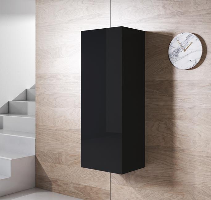 mueble-tv-luke-v1-40x126-negro