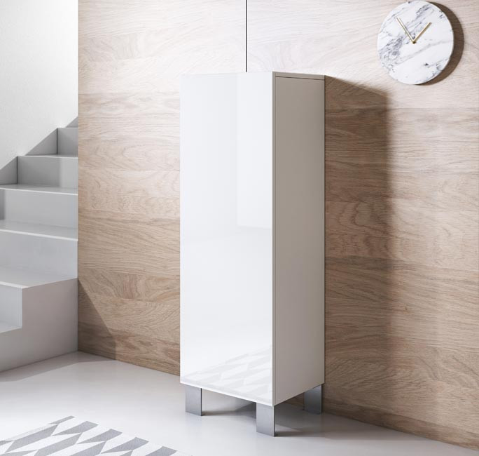 mueble-tv-luke-v1-40x126-pies-aluminio-blanco