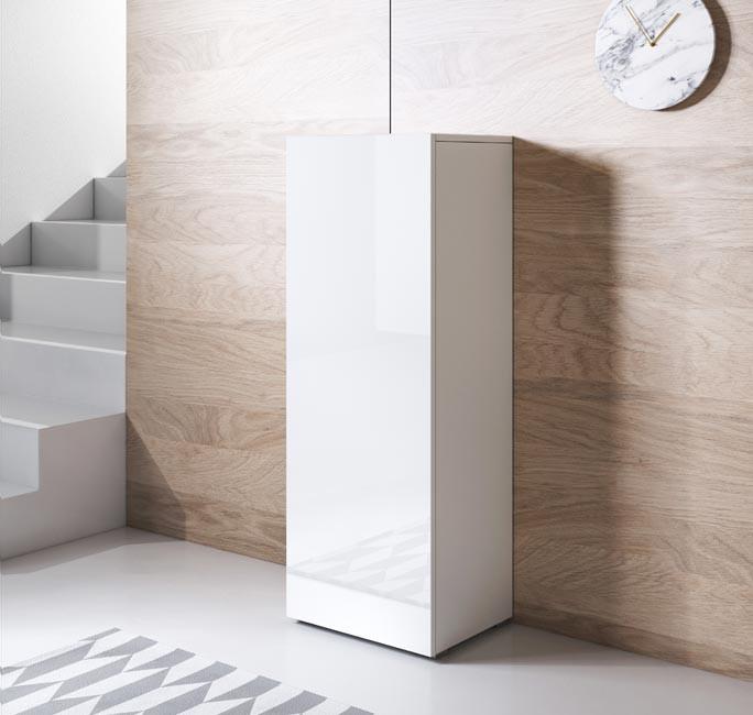 mueble-tv-luke-v1-40x126-pies-blanco