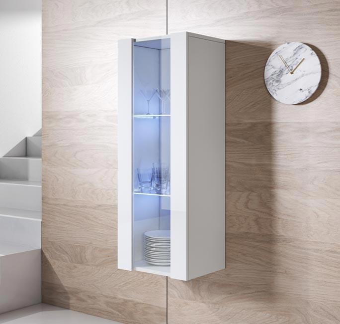 mueble-tv-luke-v2-40x126cr-blanco