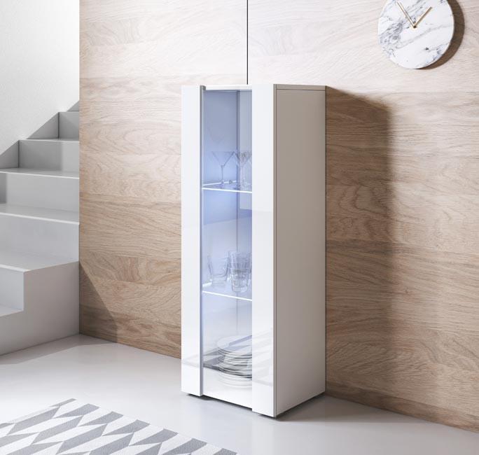 mueble-tv-luke-v2-40x126cr-pies-blanco