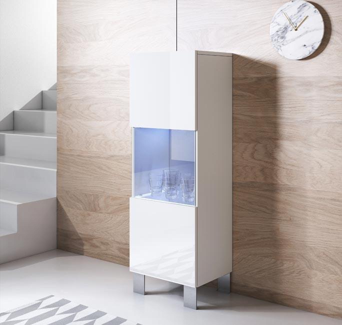 mueble-tv-luke-v3-40x126cc-pies-aluminio-blanco