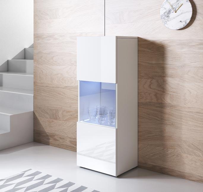 mueble-tv-luke-v3-40x126cc-pies-blanco