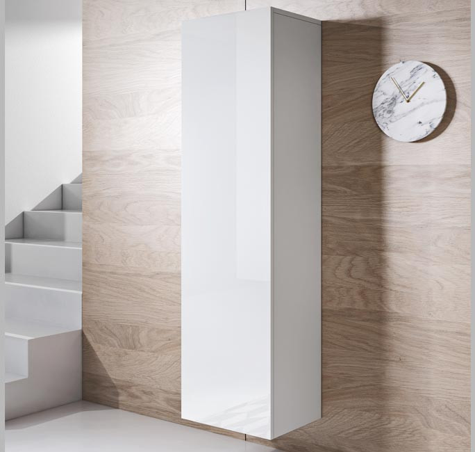 mueble-tv-luke-v4-40x165-blanco