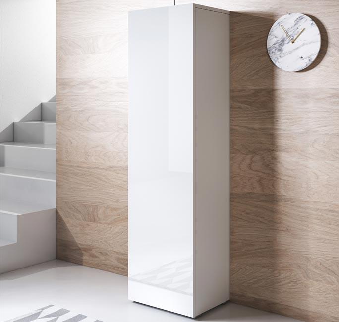 mueble-tv-luke-v4-40x165-pies-blanco