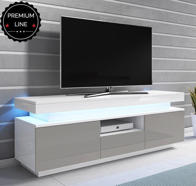 mueble-tv-persis-blanco-gris