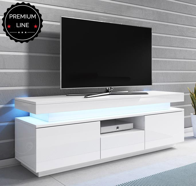 mueble-tv-persis-blanco