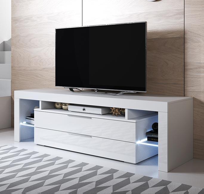 mueble-tv-selma-160x53-blanco