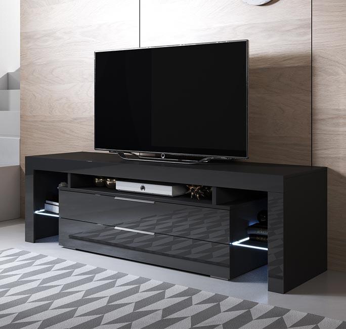 mueble-tv-selma-160x53-negro