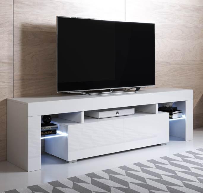mueble-tv-unai-blanco