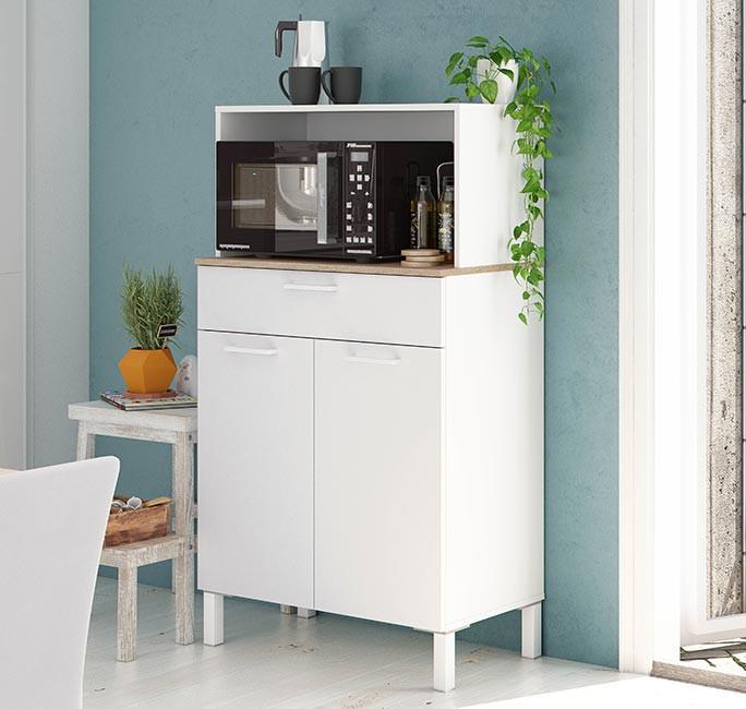 mueble_auxiliar_cocina_con_cajon_modelo_malta