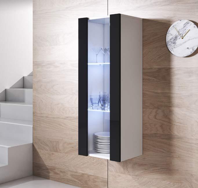 vitrina-colgante-luke-v2-40x126cm-blanco-negro