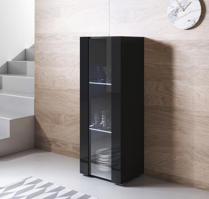 vitrina-colgante-luke-v2-40x126cm-pies-negro