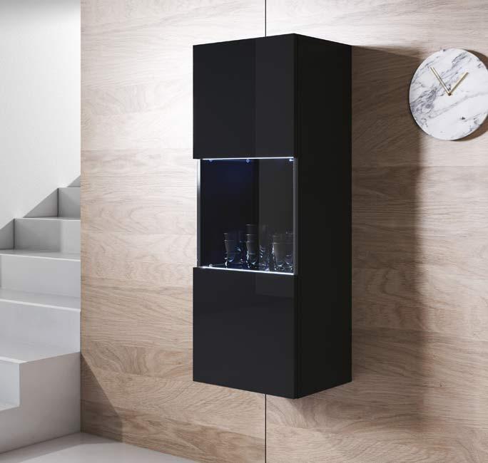 vitrina-colgante-luke-v3-40x126cm-negro-negro