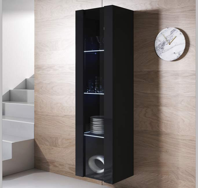 vitrina-colgante-luke-v5-40x165cc-negro-negro