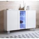 aparador-luke_a1_pies_aluminio-blanco