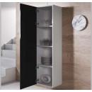 armario-colgante-luke-v4-40x165cc-blanco-negro-abierto