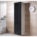 armario-colgante-luke-v4-40x165cc-blanco-negro