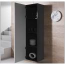 armario-colgante-luke-v4-40x165cc-negro-blanco-abierto