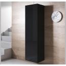 armario-colgante-luke-v4-40x165cc-negro