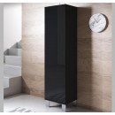 armario-colgante-luke-v4-40x165cc-pies-aluminio-negro